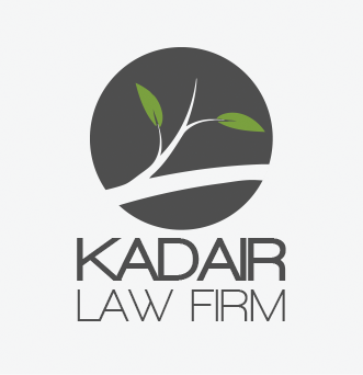 Kadair Law Firm